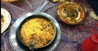 مطعم الجداوي