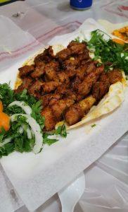 احسن مطعم شارع الامير فيصل