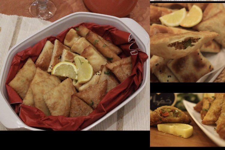 مطعم المذاق الحجازي الجبيل