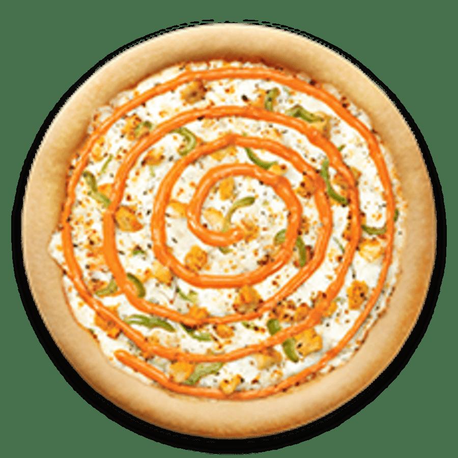 مطعم مايسترو بيتزا الجبيل الاسعار المنيو الموقع مطاعم و كافيهات الشرقية