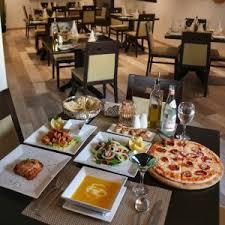 مطعم اوليفتو