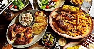 مطاعم شارع الامير تركي