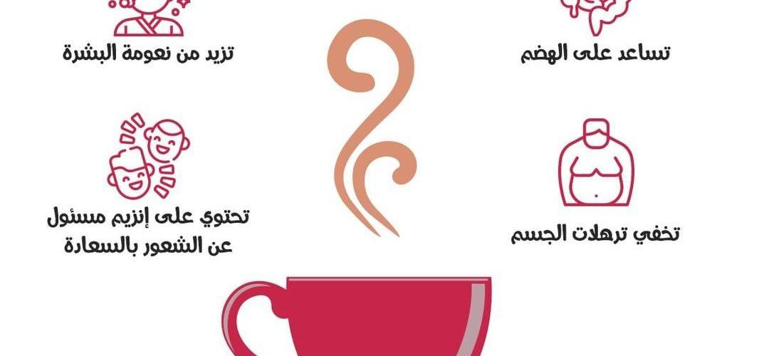 شمس القهوة