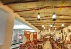 مقهى الحضارات الشعبي للعوائل